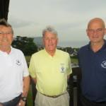 Sidmouth 125 Anniversary Match