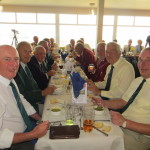 West of England Captains' Championship